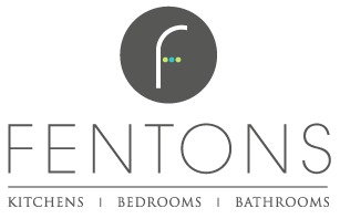 High quality kitchens, bedrooms and bathrooms in Baildon